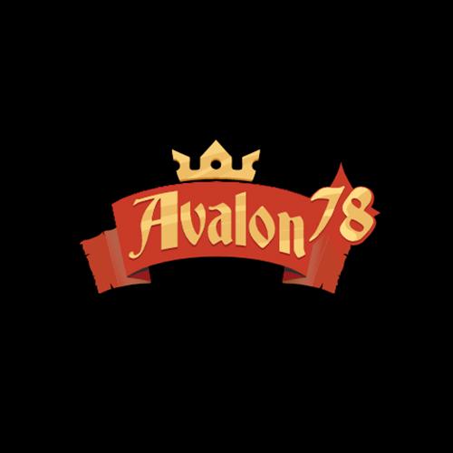 avalon78 casino logo