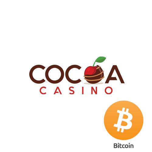 cocoa casino bitcoin