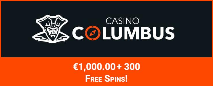 columbus casino offer