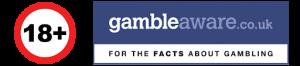 gamble safety