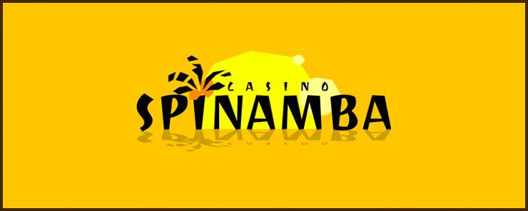 Spinamba Free Spins